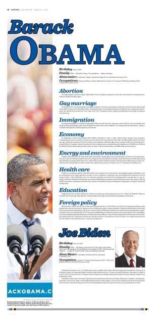 ObamaElectionSection11.2.12
